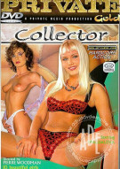 Collector Porn Movie