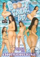 Booty Talk 39 Porn Movie