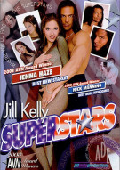 Jill Kelly Superstars Porn Movie