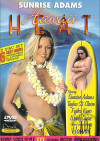Hawaii Heat Porn Movie