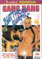 Gang Bang Butthole Surfin Porn Movie