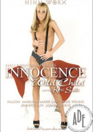 Innocence: Wild Child Porn Video