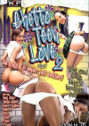 Ghetto Teen Love 2 Porn Movie