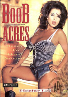 Boob Acres Porn Video