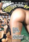 Assparade 6 Porn Movie