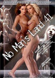No Mans Land 41 Porn Movie
