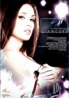 Glamcore Porn Video