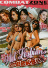 Wet Lesbians Weekend Porn Movie