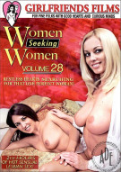 Women Seeking Women Vol. 28 Porn Video