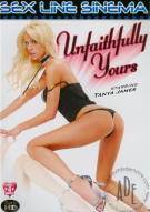 Unfaithfully Yours Porn Movie