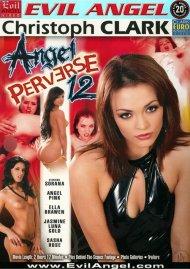 Angel Perverse 12 Porn Movie