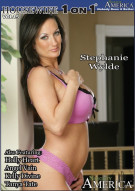 Housewife 1 on 1 Vol. 15 Porn Movie