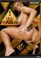 High PrASSure Porn Movie