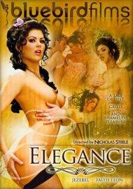 Elegance Porn Video