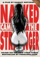 Naked Came The Stranger Porn Video