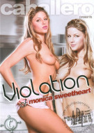 Violation Of Monica Sweetheart Porn Video