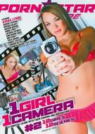 1 Girl 1 Camera #2 Porn Video