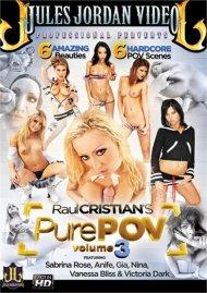 Pure POV 3 Porn Movie