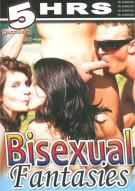 Bisexual Fantasies Porn Video