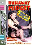 Runaway Midget Porn Movie