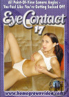 Eye Contact 17 Porn Movie