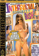 Interracial Sorority Bash Porn Movie