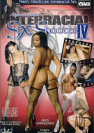 Interracial Sex Shooter 4 Porn Movie