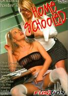 Home Schooled Porn Movie