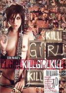 Kill Girl Kill Porn Video