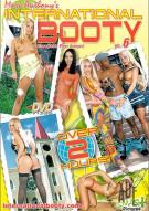 International Booty Vol. 6 Porn Video