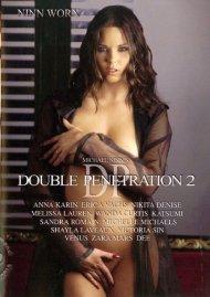Double Penetration 2 Porn Video