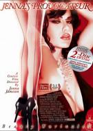 Jennas Provocateur - McKenzie Lee Porn Movie