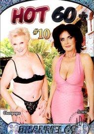 Hot 60+ Vol. 10 Porn Movie