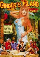 Porn Comixxx Vol. 2: Gingers Island Porn Movie