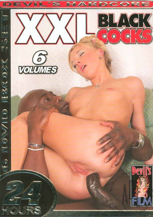 2009 adult film catalog