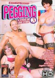 Pegging 3 Porn Video