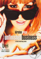 Unfinished Business Porn Movie