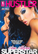 Asa Akira Superstar Porn Video