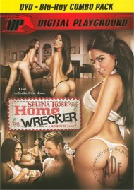 Home Wrecker Porn Video