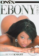 Ebony Chicks Porn Movie