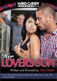 Her Lovers Son Porn Movie