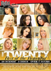 Twenty: Best Of The Beautiful, The Porn Movie