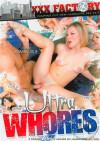 Ultra Whores Porn Movie