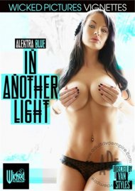 Alektra Blue: In Another Light Porn Movie