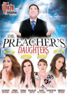 Preachers Daughters, The Porn Movie