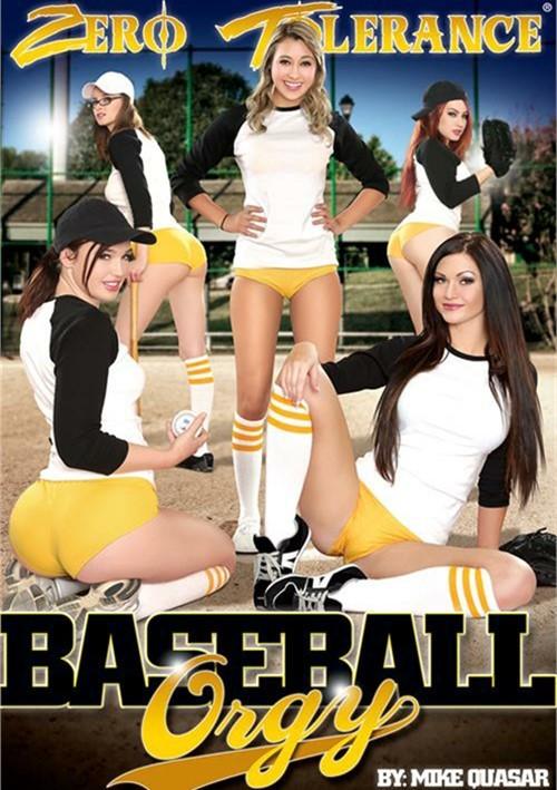 Baseball Xxx 100
