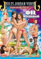 Oil Overload #11 Porn Video