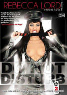 Do Not Disturb 2 Porn Movie