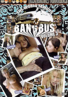 Bang Bus Vol. 3 Porn Movie