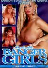 Boobsville Banger Girls 3 Porn Movie